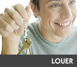 a louer immobilier